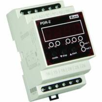 ELKO EP PDR-2A/UNI - Programozható digitális relé