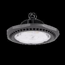 ELMARK STELLAR LED csarnokvilágító FESTA SMD 150W 5500K IP65, 98FESTA150SMD