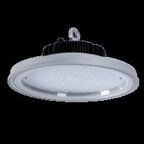 ELMARK STELLAR LED VECA SMD csarnokvilágító 120W, 98VECA120SMD