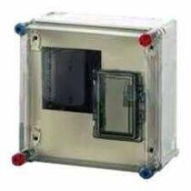Hensel HB 1000 FED Fedél Basic HB 1000 szekrényhez