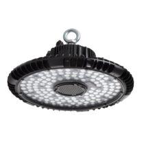 Kanlux HB PRO LED 100W-NW led csarnokvilágító, 27150