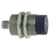 Schneider M30 12-48VDC PNP NO 3vez.M12cs., XS630B4PAM12