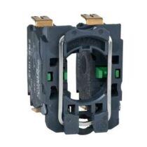 Schneider Electric 2NO érintkező rögzítőkerettel [ZB5AZ1033]