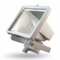 DeLux Halogén reflektor 500W, DEL082