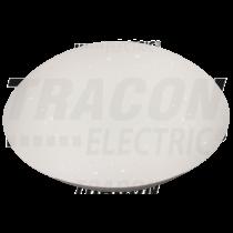 Tracon Csillagos égbolt effektes beltéri LED mennyezeti lámpa, MF40NW