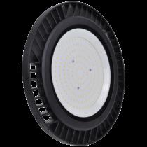 Tracon LED csarnokvilágító, kültéri, UFO forma, LHBE100W