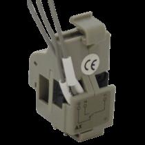 Tracon Segédérintkező MKM1 megszakítókhoz, MKM-AX100