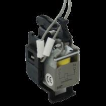 Tracon Munkaáramú kioldó MKM2 megszakítókhoz, MKM-SHT2-230