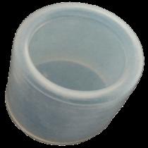 Tracon Védősapka, NYG3-CAPH