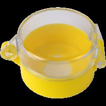 Tracon Lakatolható sapka, NYG3-LCAP