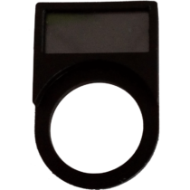 Tracon Felirati tábla (hátoldalról pattintható), NYG3-LHB