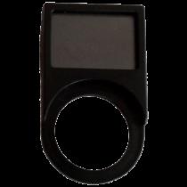Tracon Felirati tábla (hátoldalról pattintható), NYG3-LHBH