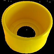 Tracon Védőgallér kör-körös, NYG3-P30