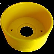Tracon Védőgallér kör-körös, NYG3-P60