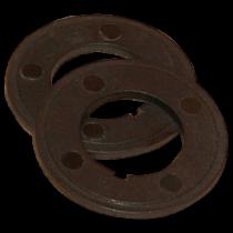 Tracon Szűkítő gyűrű (1 pár), NYGR30/22