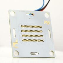 Material Button láthatatlan kapcsoló - egypólusú érintőgomb [CSMB-SB-01]