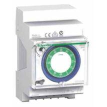 Schneider Electric IH Kapcsolóóra 60min, 1 csatornás  [CCT15338]