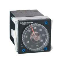 Schneider Electric Multifunkciós időrelé 24-240VAC/DC 11 [RE48AML12MW]