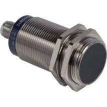 Schneider Electric Induktív érzékelő M30 é.táv.=15MM NC PNP [XS630B1PBM12]