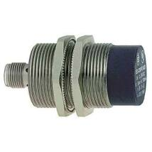 Schneider Electric M30 12-48VDC PNP NO 3vez.M12cs. [XS630B4PAM12]