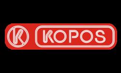 Kopos-Kolin
