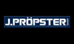 J. Pröpster