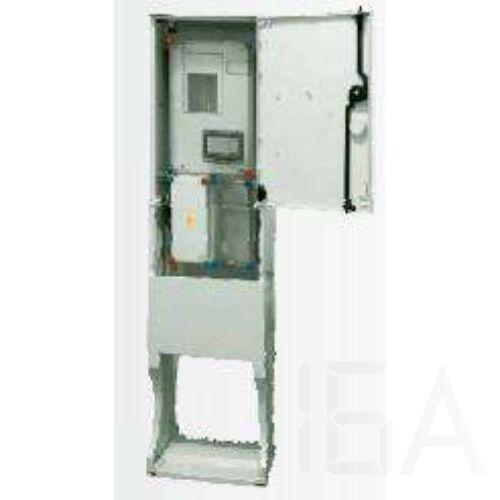 Hensel HB 3000 FFEM Szabadtéri mérőszekrény 3 fázisú