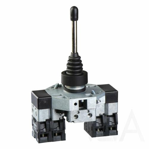 Schneider Harmony XD2 Joystick kapcsoló, 2 irányú, XD2GA82417