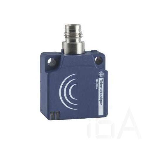 Schneider Ind.érz.hasáb 26x26mm, E t., é.táv.:15mm, XS8E1A1PAM8