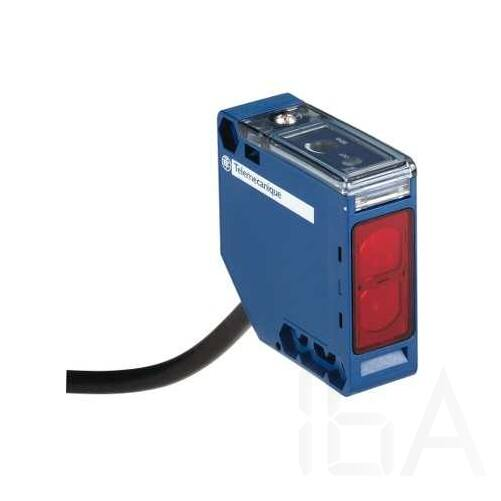 Schneider Fotoérz. kompakt, 50x50mm, tárgyreflexió, XUK5ARCNL2