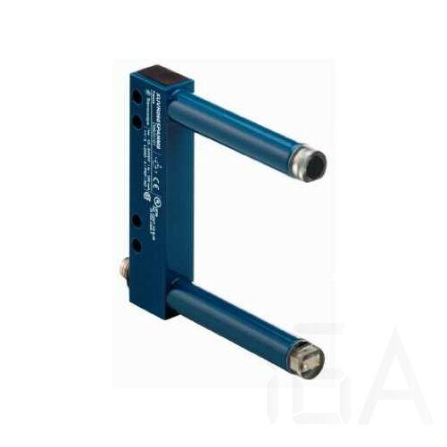 Schneider Optikai villás érzékelő 60x50, XUVR0605PANM8
