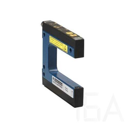 Schneider Optikai villás érzékelő, XUYFALNEP100050