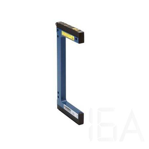 Schneider Optikai villás érzékelő, XUYFALNEP40080