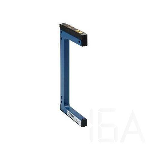 Schneider Optikai villás érzékelő, XUYFANEP40080