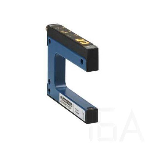 Schneider Optikai villás érzékelő, XUYFANEP60030