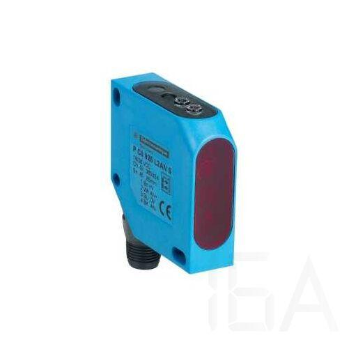 Schneider Analóg lézeres optikai érzékelő, XUYPCO925L2ANSP