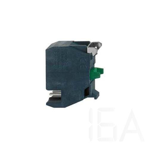 Schneider Érintkezőblokk, 1NC, ZBE1014