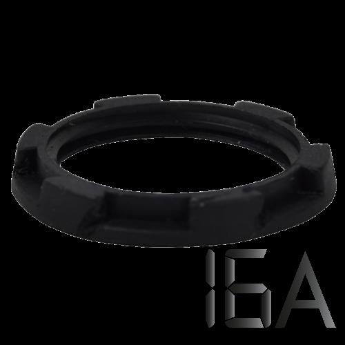 Tracon Rögzítő gyűrű NYGD-… tokozatokhoz, NYGD-FR