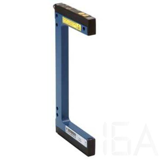 XUYFALNEP40080